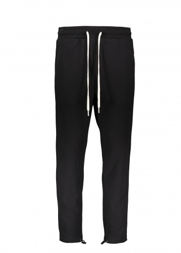 John Elliott Sochi Sweatpants - Black