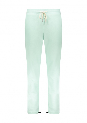 John Elliott Sochi Sweatpants - Mint