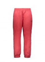 Sport Pant - Red