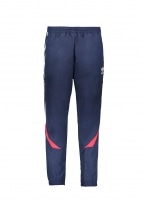 adidas Originals Apparel Sportivo Trackpant - Navy