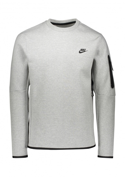 Sportswear Tech Fleece - Grey