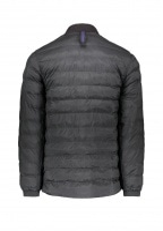 adidas Originals Apparel SST Atric Jacket - Black