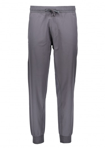 Adidas by Wings+Horns SST Track Pant - Grey