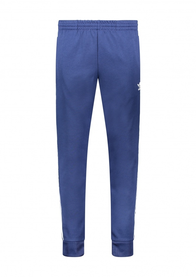adidas Originals Apparel SST Track Pants Prime Blue - Blue
