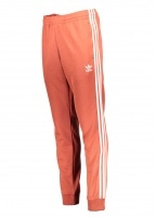 Adidas Originals Apparel SST Track Pants - Shiora