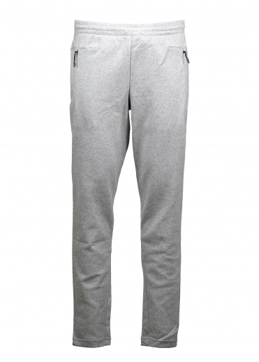 Adidas Originals Apparel Stadium Pant - Medium Grey