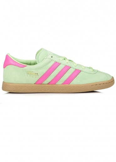 adidas Originals Footwear STADT
