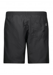 Starfish Shorts - Black