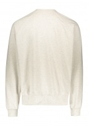 Frizmworks Sunny Side Sweatshirt - Oatmeal