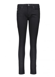 Vivienne Westwood Anglomania Super Skinny - Black