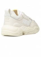 adidas Originals Footwear Supercourt RX White
