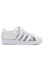 adidas Originals Footwear Superstar -