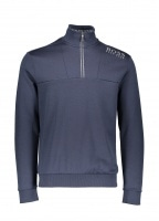 Sweat 410 - Navy
