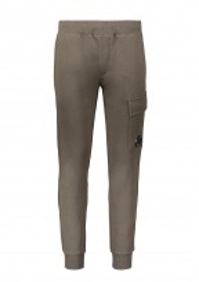 C.P. Company Sweat Pants - Cloudburst