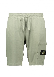 Sweat Shorts - Sage