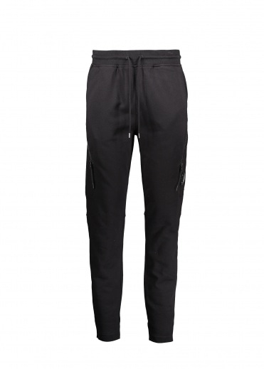 C.P. Company Sweatpants 999 - Black
