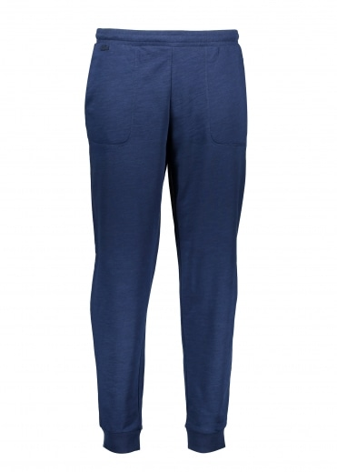 Lacoste Sweatpants - Navy Blue