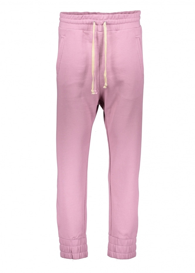 Sweatpants - Pink