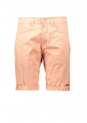 Carhartt Swell Short 97/3 - Peach