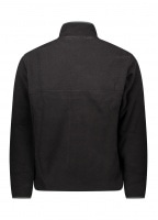 Synch Snap T - Black