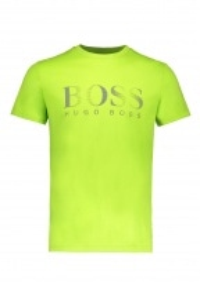 T-Shirt RN 320 - Bright Green