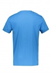 T-Shirt RN 431 - Bright Blue