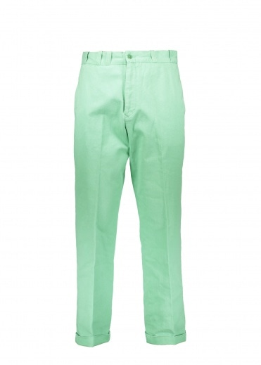 Levi's Vintage Clothing Tab Twills Trousers - Meadow