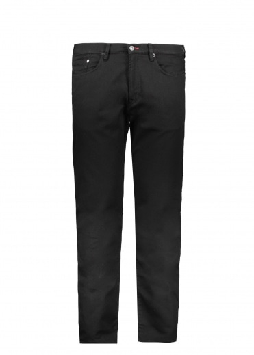 Paul Smith Tapered Fit Jeans - Washed