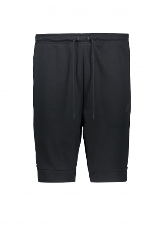 Nike Apparel Tech Fleece Shorts - Black
