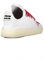 adidas Originals Footwear Tennis HU Human Made - White