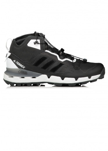 White Mountaineering  Terrex Fast GTX-Surround - Carbon