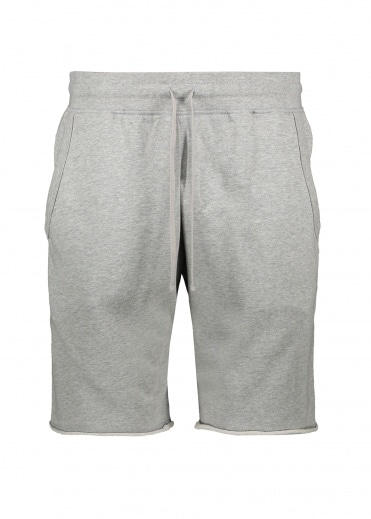 Reigning Champ Terry Cut Off Grey