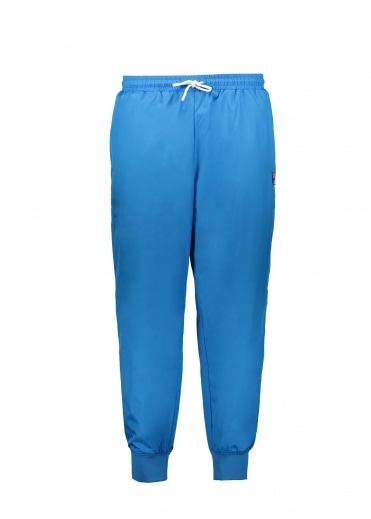 FILA Thane Pants - Directoire Blue