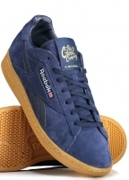 The Good Company NPC UK Trainers - Navy