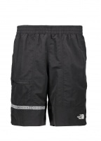 The North Face 92 Rage Shorts - Black
