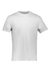 Belstaff Thom 2.0 T-Shirt - White
