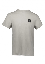 Belstaff Throwley T-Shirt - Moonshine