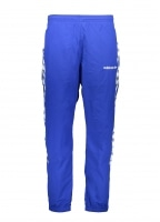 Adidas Originals Apparel TNT Wind Pant Blue