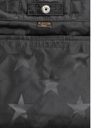 Porter-Yoshida & Co Tote Bag - Black