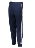 Track Pants - Navy Blue