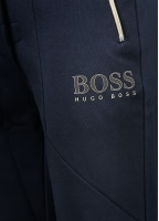 Hugo Boss Tracksuit Pant - Dark Blue