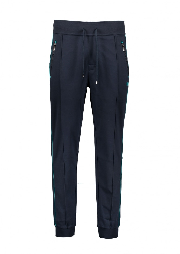 Hugo Boss Tracksuit Pants 403 - Dark Blue