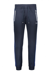 Hugo Boss Tracksuit Pants - Dark Blue