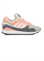 adidas Originals Footwear Ultra Tech - Trace Pink / White