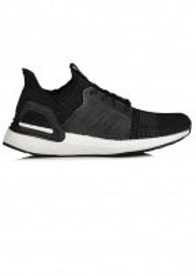 adidas Originals Footwear Ultraboost 19 - Black