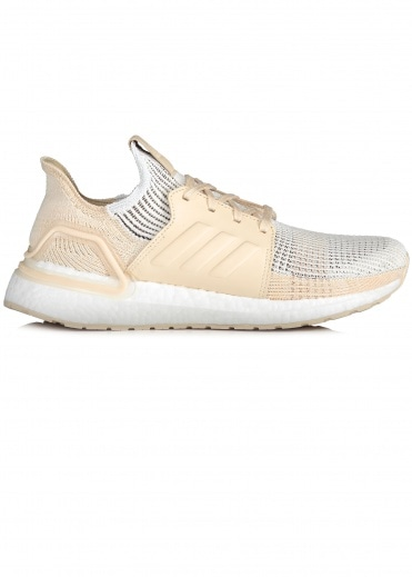 adidas Originals Footwear Ultraboost 19 - Cream