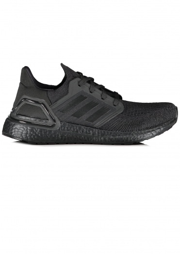 adidas Originals Footwear Ultraboost 20 - Black