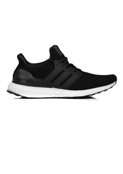 Adidas Originals Footwear UltraBoost - Black