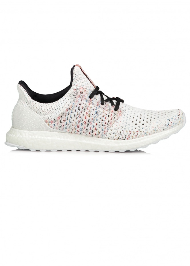 adidas by Missoni Ultraboost Clima - White / Red