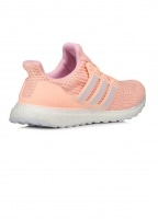 adidas Originals Footwear Ultraboost - Pink
